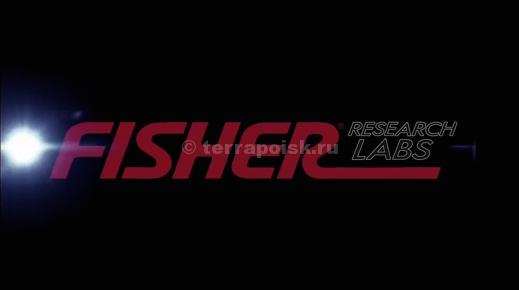 Видео. Небольшой секрет работы с Fisher F75