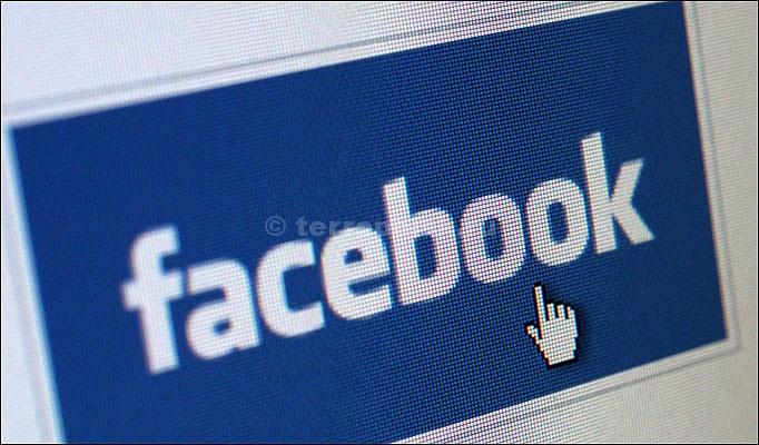 Автоматическая трансляция нашего блога в facebook