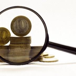 jubilejnye-monet-10rublej-3