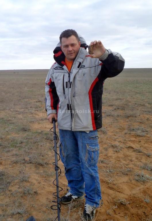 Умер Дима Нужненко.