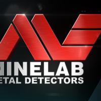 История компании Minelab
