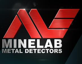 Minelab | Территория Поиска