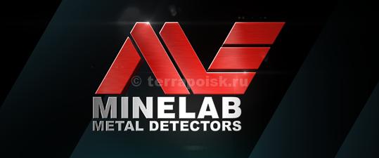 Minelab-logo-black