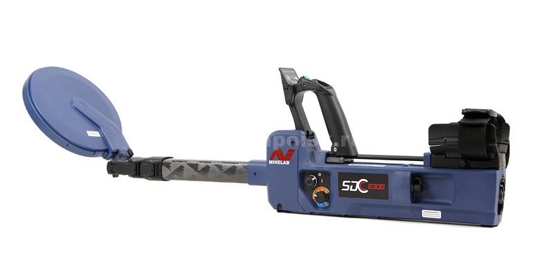 SDC2300-1