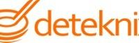 Металлоискатели Deteknix (США-Китай)