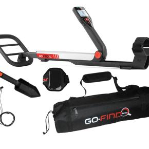 GF-40-accessories