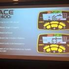 Аська теперь с VDI! (Новинки 2016 от Garrett) — 6 новых детекторов (видео)