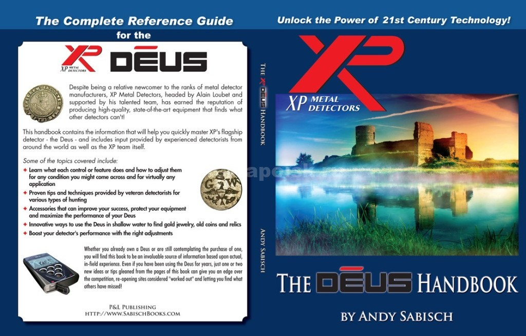 xp_deus_handbook