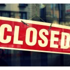 Minelab  закрывает  офис в Ирландии (печалька)