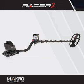mracer2-m