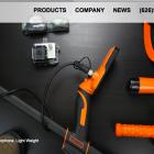 Компания Deteknix открывает офис в Европе