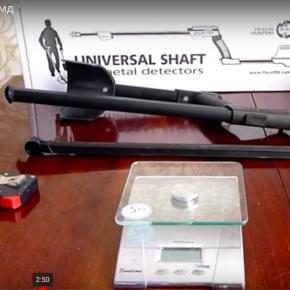 mars-md-universal-shaft-video