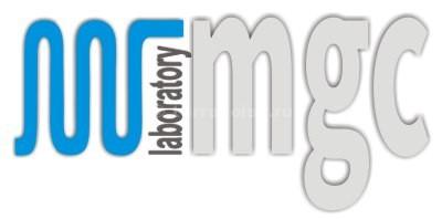 MGC-logo-w-1