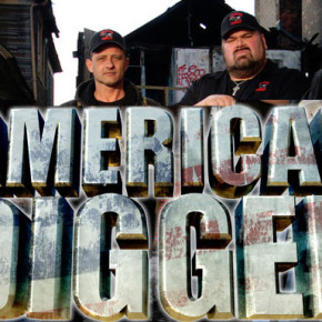 american-digger-spike-tv