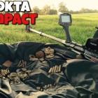 Nokta Impact — первые впечатления (+ дата выхода+ цена)