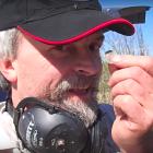 Приключения Аквачиггера в России (видео)