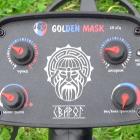 Новинка 2017. Сварог от Golden Mask. Прибор для России. 20 КГц. (Видео)