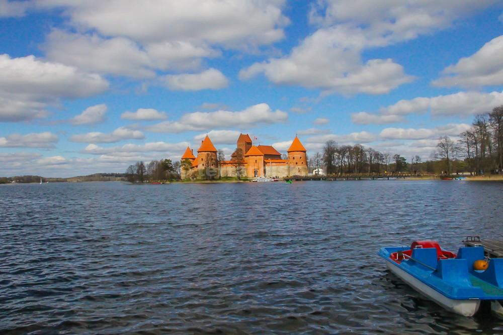 Baltic-101