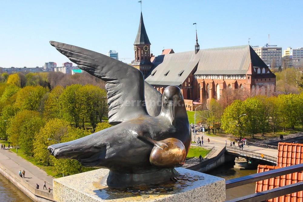Baltic-112