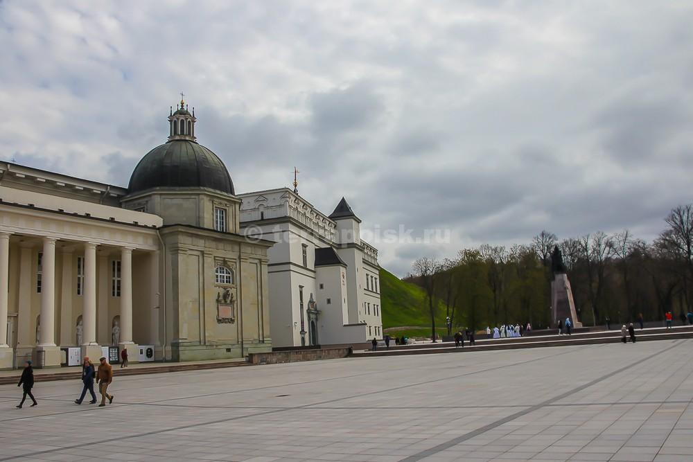 Baltic-2