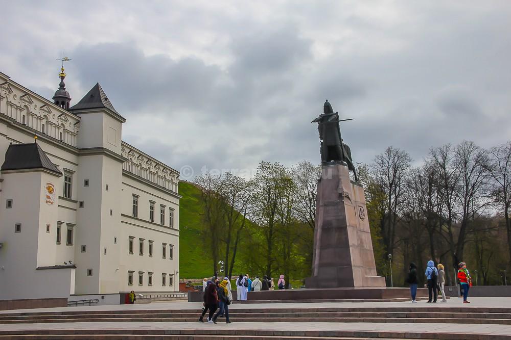 Baltic-3