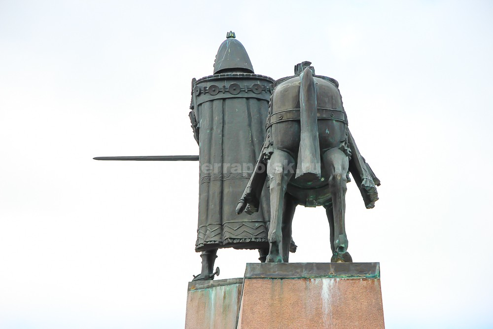 Baltic-36