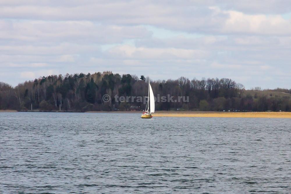 Baltic-54