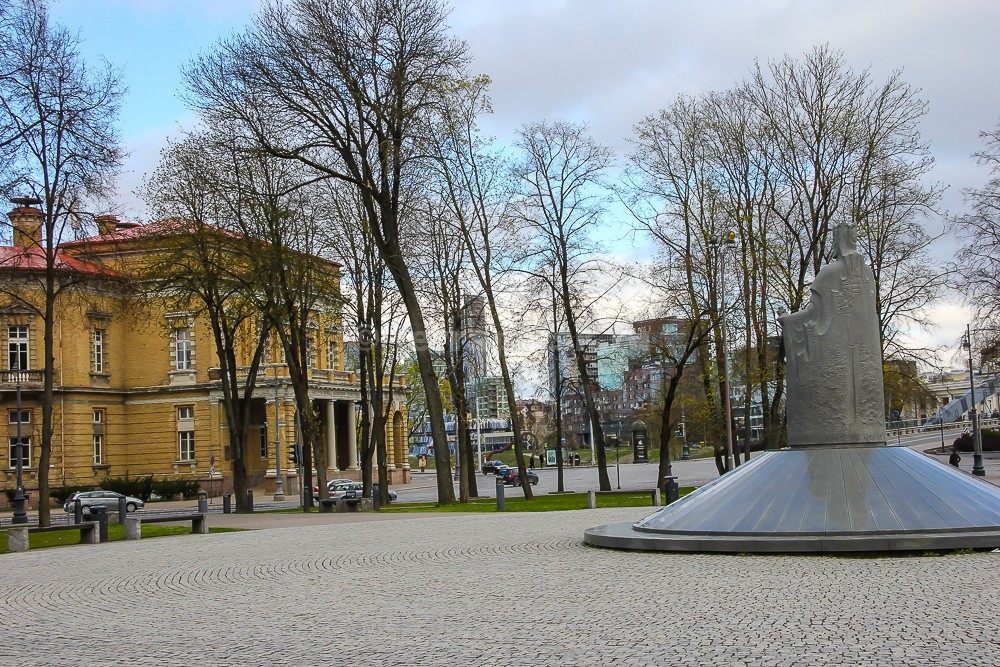 Baltic-7