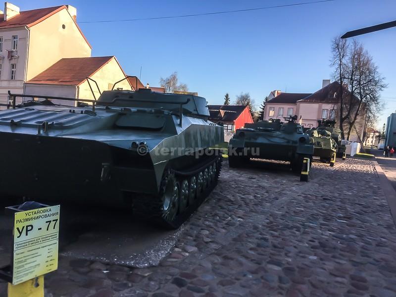 BalticIphSv-359