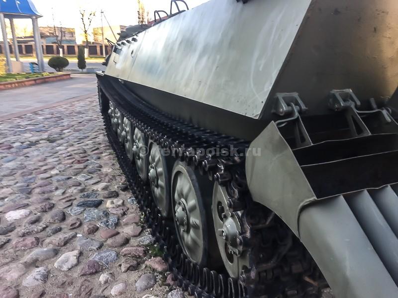 BalticIphSv-361