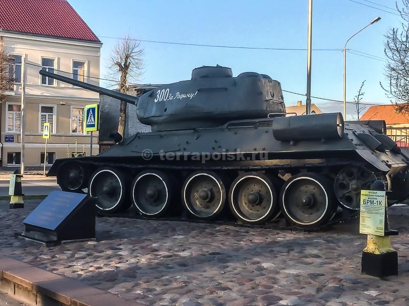 BalticIphSv-363