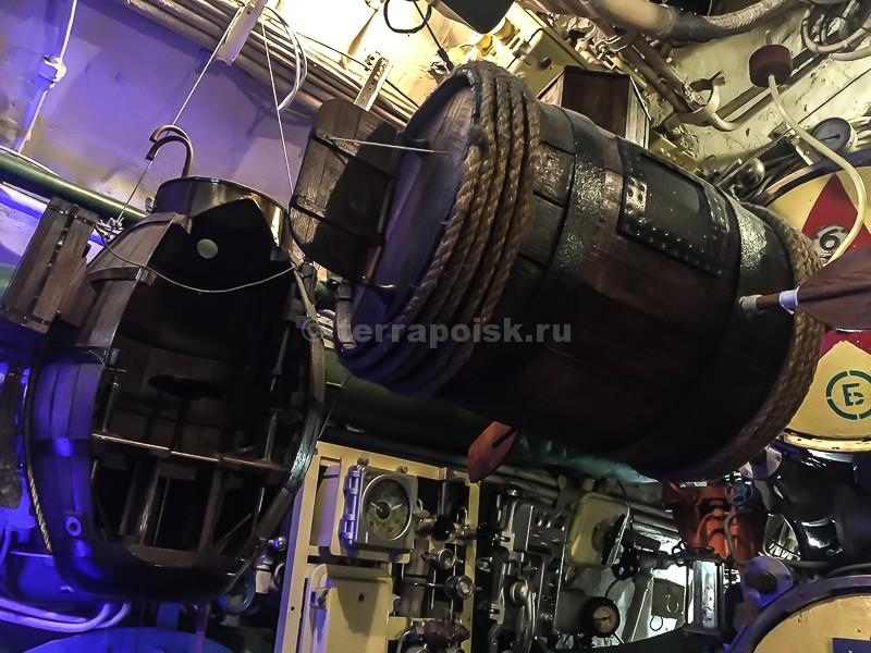BalticIphSv-396