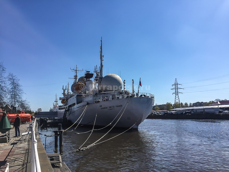 BalticIphSv-422