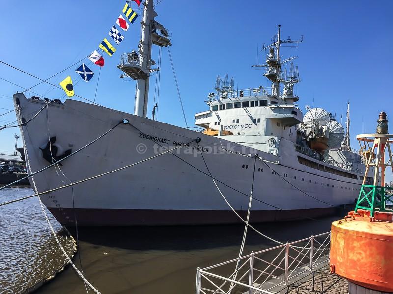 BalticIphSv-424