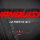 Minelab Vanquish — новинка 2019